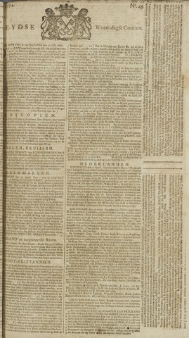 Leydse Courant 1772-04-22