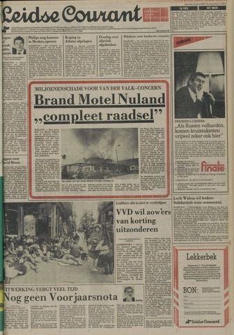Leidse Courant 1983-04-16