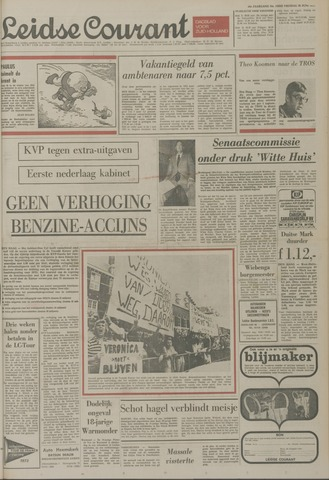 Leidse Courant 1973-06-29