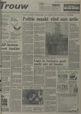 Nieuwe Leidsche Courant 1980-03-17