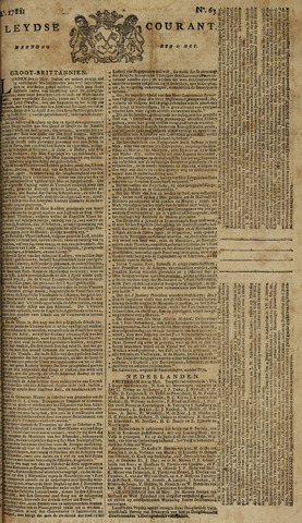 Leydse Courant 1782-05-27