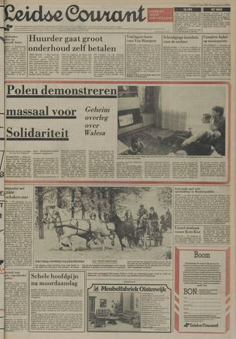 Leidse Courant 1983-06-17