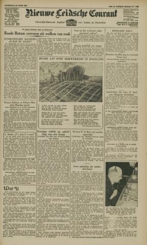 Nieuwe Leidsche Courant 1947-04-19