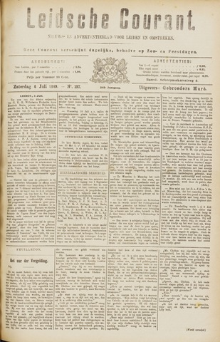 Leydse Courant 1889-07-06