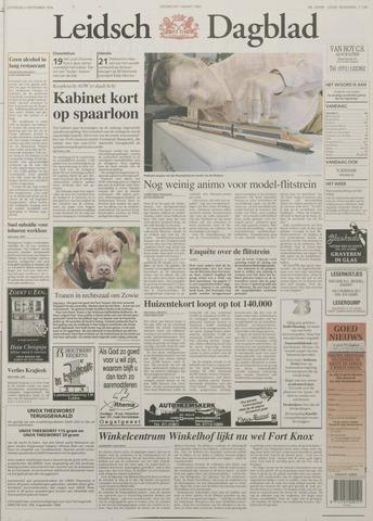 Leidsch Dagblad 1994-09-03