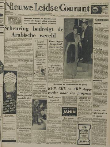 Nieuwe Leidsche Courant 1967-06-22