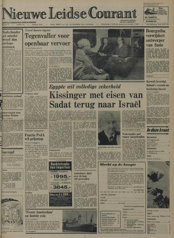 Nieuwe Leidsche Courant 1974-01-15