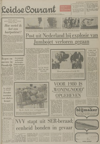 Leidse Courant 1973-07-26