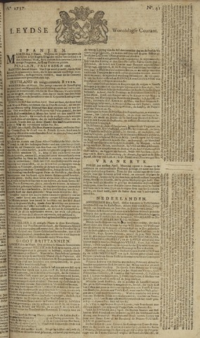 Leydse Courant 1757-04-06