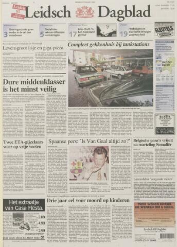 Leidsch Dagblad 1997-07-01