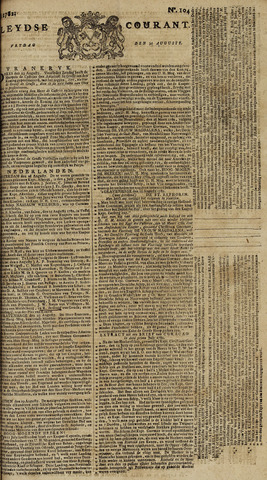 Leydse Courant 1782-08-30