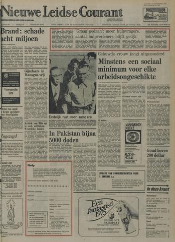 Nieuwe Leidsche Courant 1974-12-31