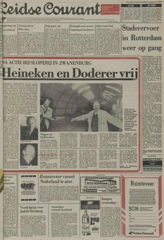 Leidse Courant 1983-11-30