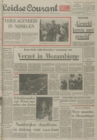 Leidse Courant 1974-05-13