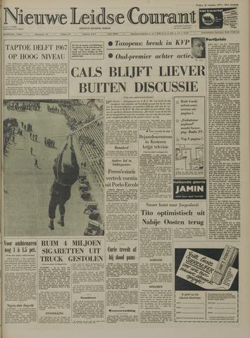 Nieuwe Leidsche Courant 1967-08-18