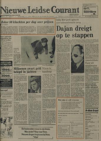 Nieuwe Leidsche Courant 1974-02-20