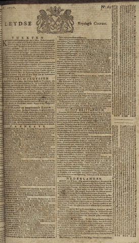 Leydse Courant 1757-06-10