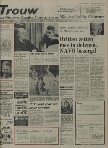 Nieuwe Leidsche Courant 1975-03-20