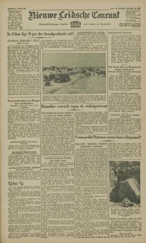 Nieuwe Leidsche Courant 1947-06-06