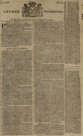 Leydse Courant 1778-12-23