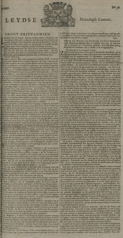 Leydse Courant 1727-03-24