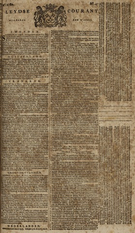 Leydse Courant 1780-04-19