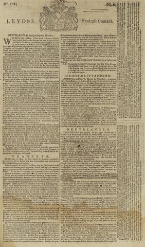 Leydse Courant 1763-05-27