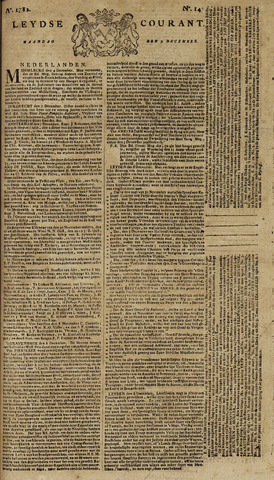 Leydse Courant 1782-12-09