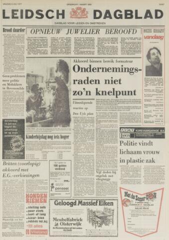 Leidsch Dagblad 1977-07-08