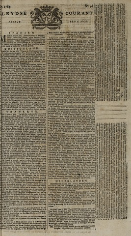 Leydse Courant 1789-07-31