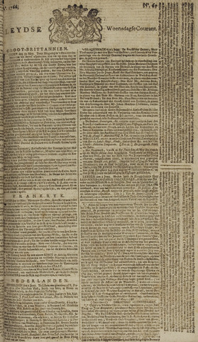 Leydse Courant 1766-06-04
