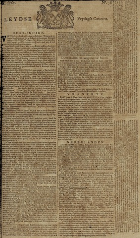 Leydse Courant 1767-05-15