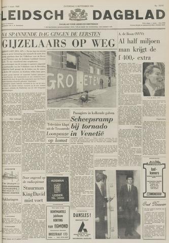 Leidsch Dagblad 1970-09-12