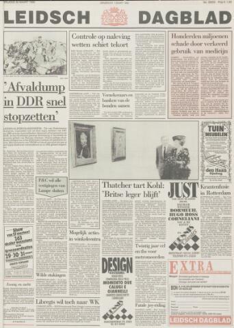 Leidsch Dagblad 1990-03-30