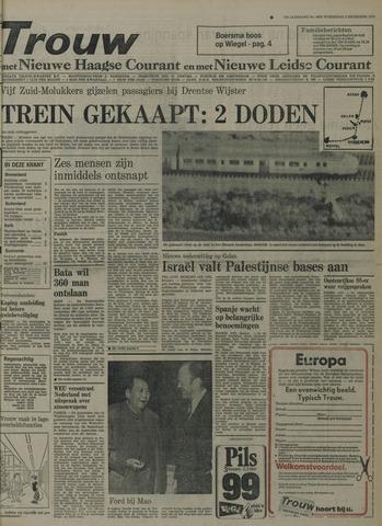 Nieuwe Leidsche Courant 1975-12-03
