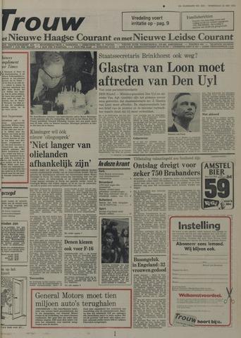 Nieuwe Leidsche Courant 1975-05-28