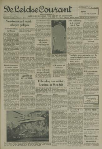 Leidse Courant 1963-05-25