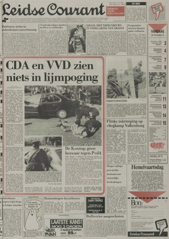 Leidse Courant 1989-05-03