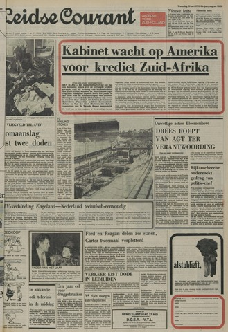 Leidse Courant 1976-05-26