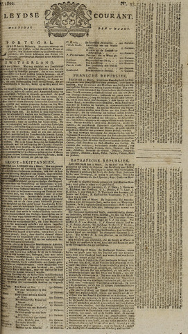 Leydse Courant 1802-03-17