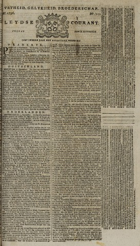 Leydse Courant 1796-09-16