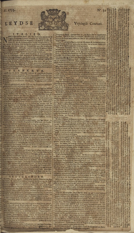 Leydse Courant 1755-04-25