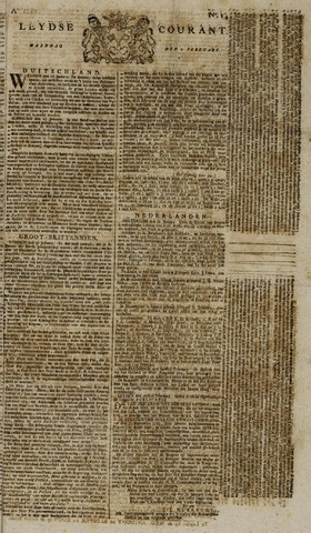 Leydse Courant 1789-02-02