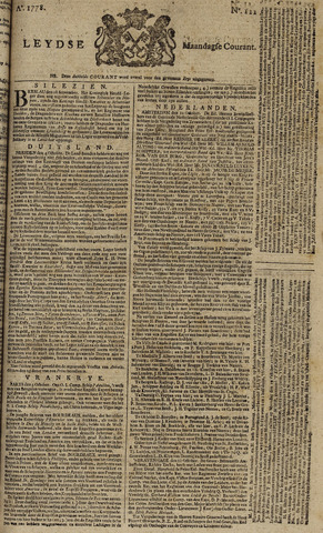 Leydse Courant 1778-10-12