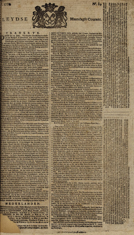 Leydse Courant 1779-07-05