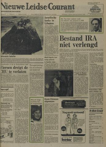Nieuwe Leidsche Courant 1975-01-17
