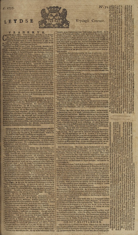 Leydse Courant 1755-06-13