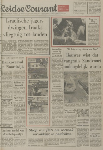 Leidse Courant 1973-08-11