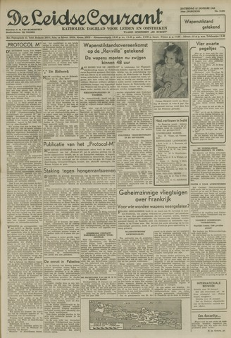 Leidse Courant 1948-01-17