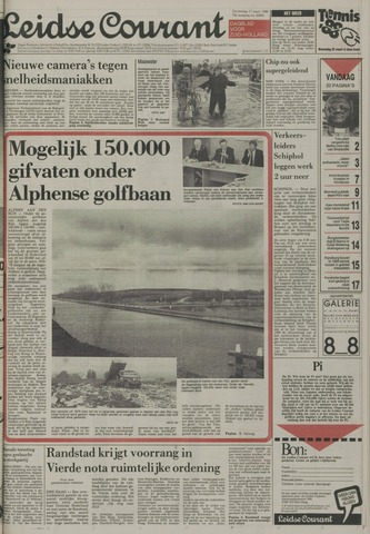 Leidse Courant 1988-03-17
